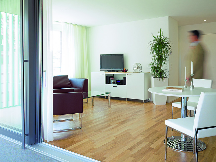 city_appartement_22578.jpg